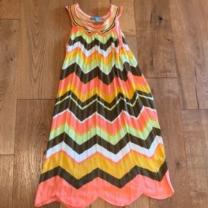 Antonio Melani dress size XS